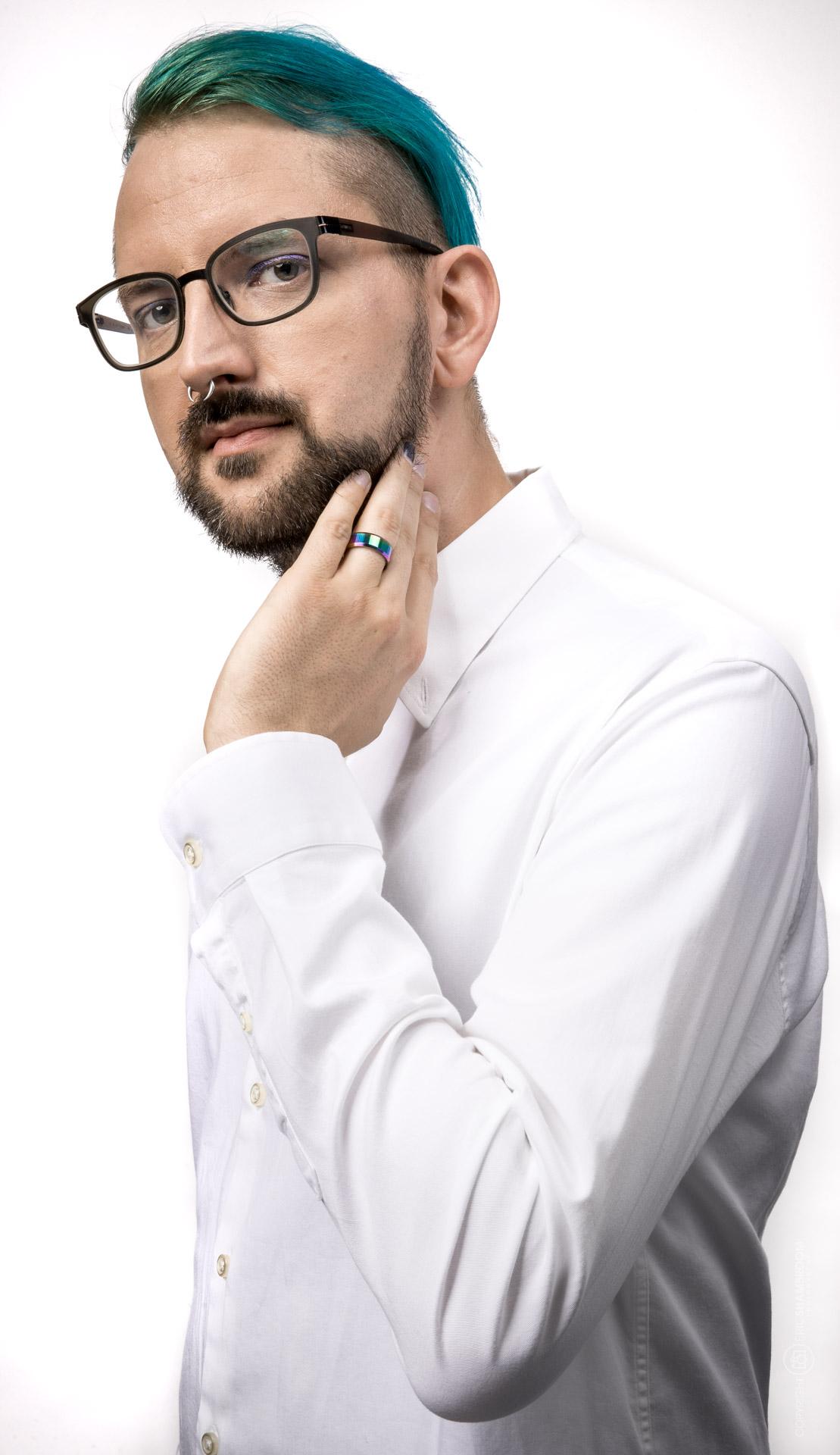 Matthias Bauer, McKinsey & Company
